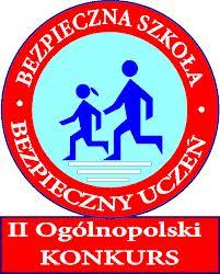 http://www.bezpieczna-szkola.com/ogolnopolski-klub-bezpiecznych-szkol-2.html