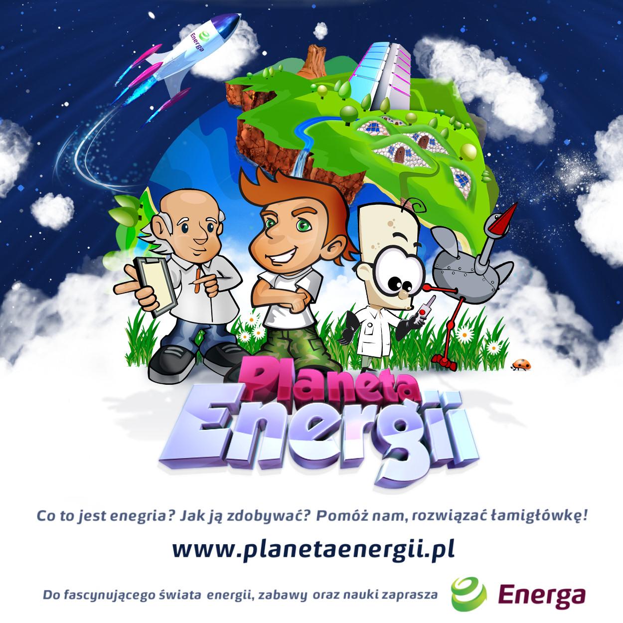 http://www.planetaenergii.pl/index.xml